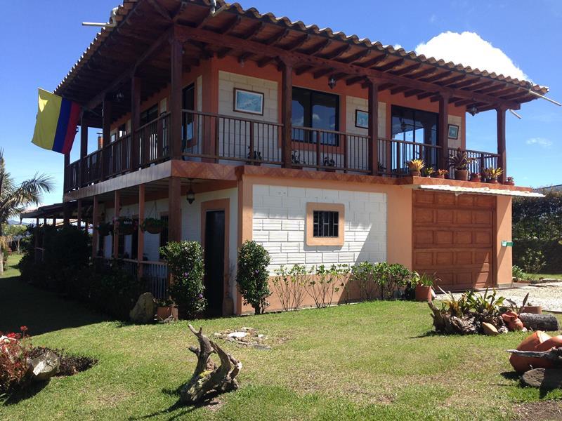 casa-en-el-Carmen-del-Viboral