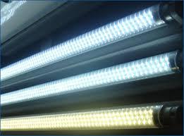 Fluorescentes Led1