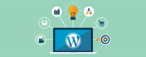 art4-Batch#5836-kw2 -curso wordpress