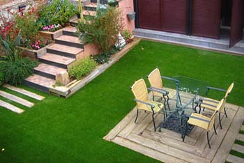 cesped-artificial-para-jardines