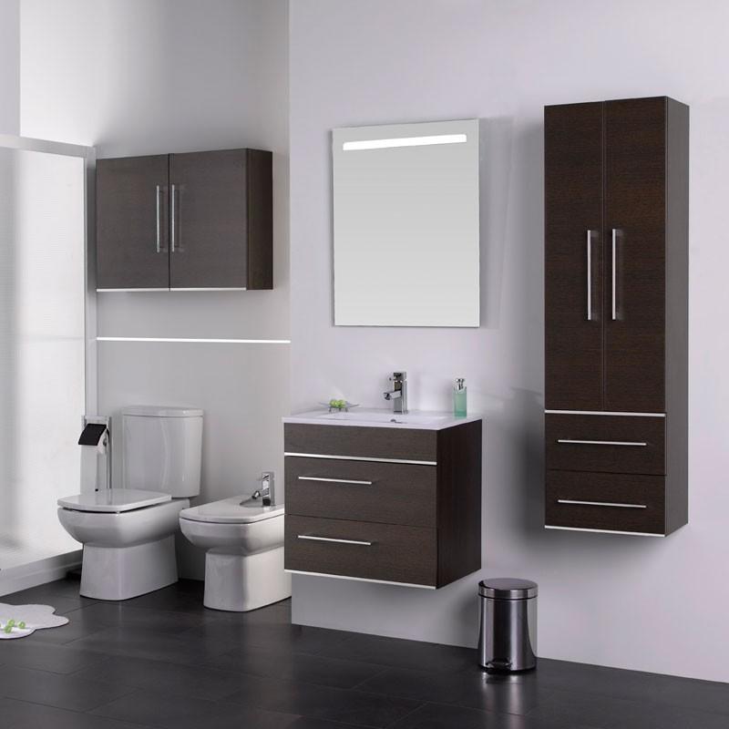 Muebles baño innovando en diseños modernos y versátiles | Actualidad ...