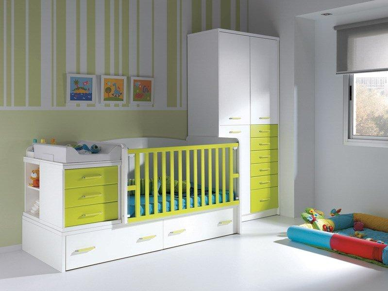 mobiliario-juvenil-infantil-cunas-5