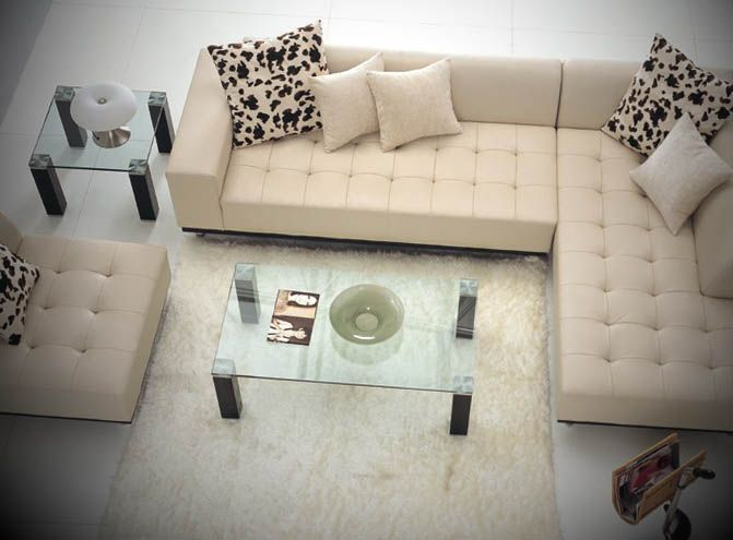 C mo cuidar un sof de calidad actualidad en espa a y el for Sofas de calidad en madrid
