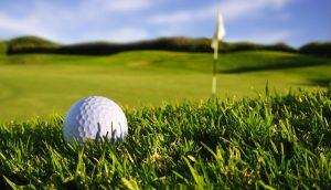 ofertas golf Mallorca