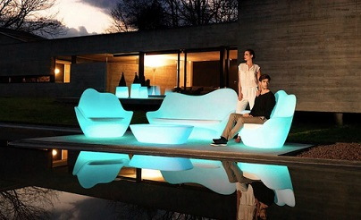 tienda online muebles Vondo