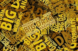 estrategia big data