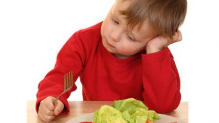 probioticos herbolario para niños