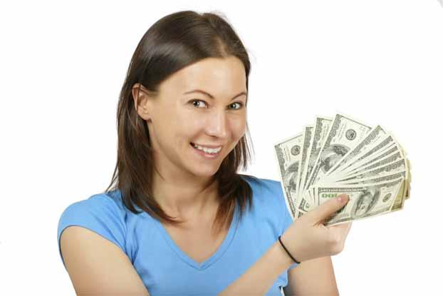 conseguir-dinero-facil