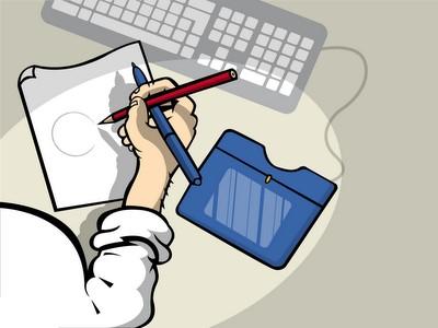 curso ilustración