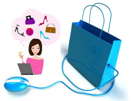 tienda de regalos online