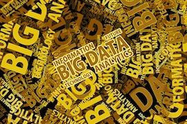 estrategia big data