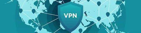 Top 5 de las mejores VPN actuales 2021 en el mercado